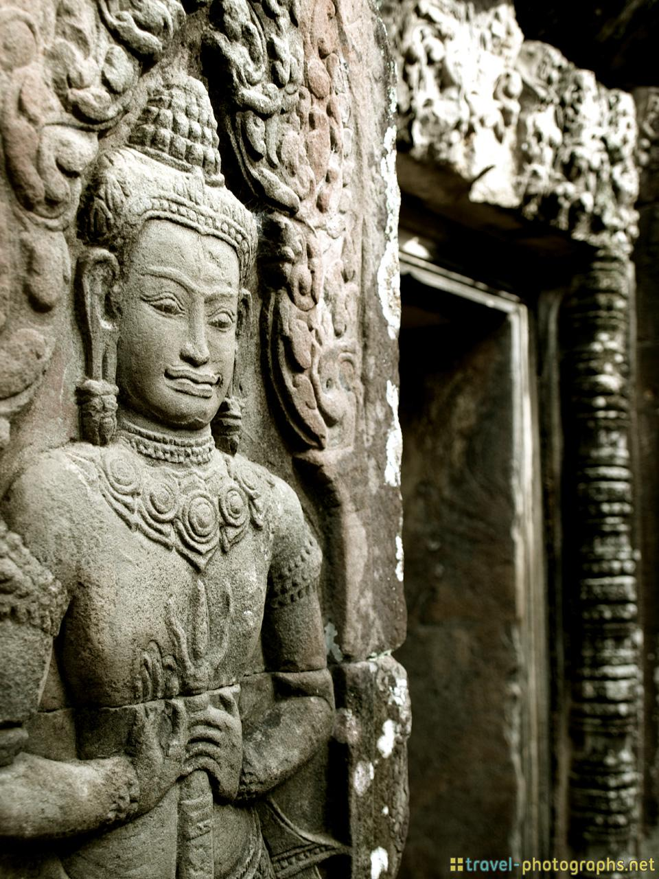 Angkor wat photos awesome images of cambodia s highlight