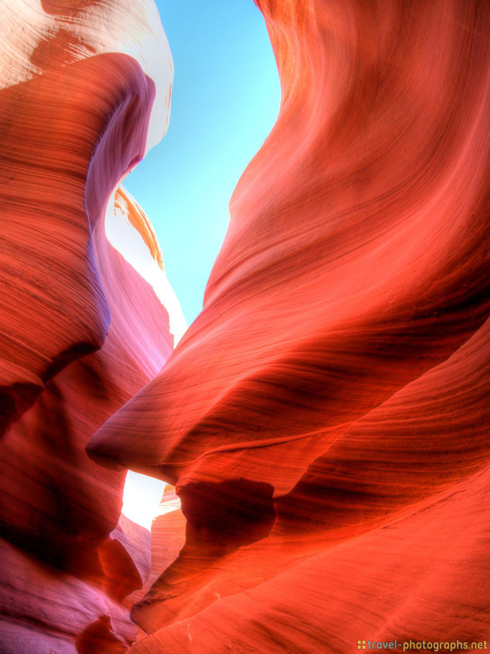 antelope-canyon-photos-hdr-navajo
