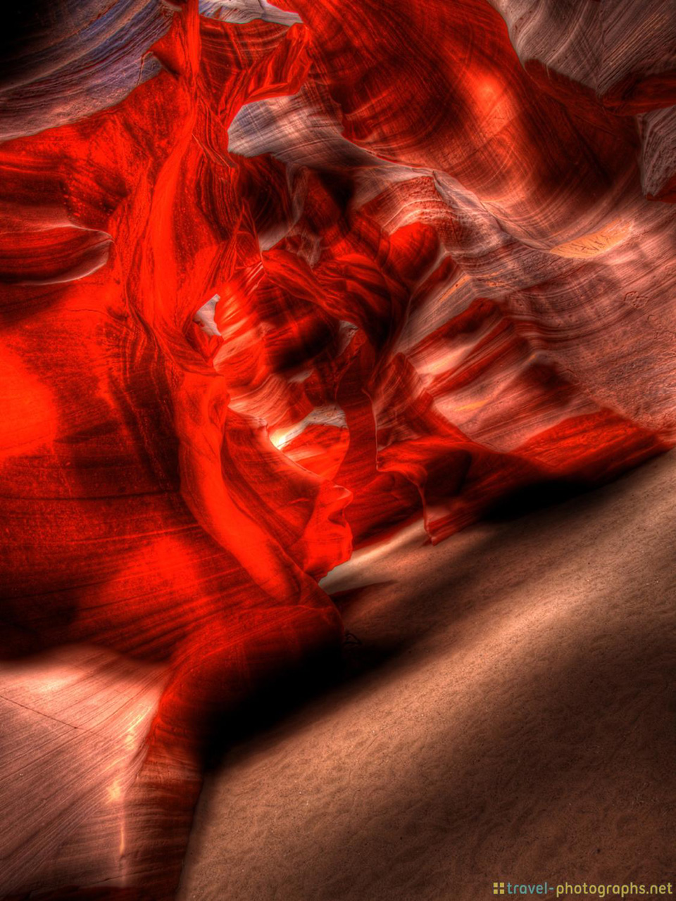 antelope-canyon-photos-lower