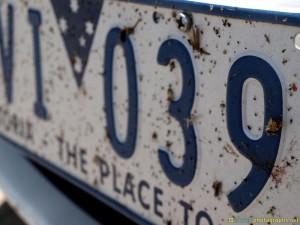 australia-license-plate-victoria