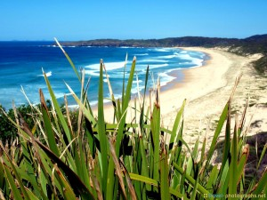 australia-photos-beach-north-of-sydney