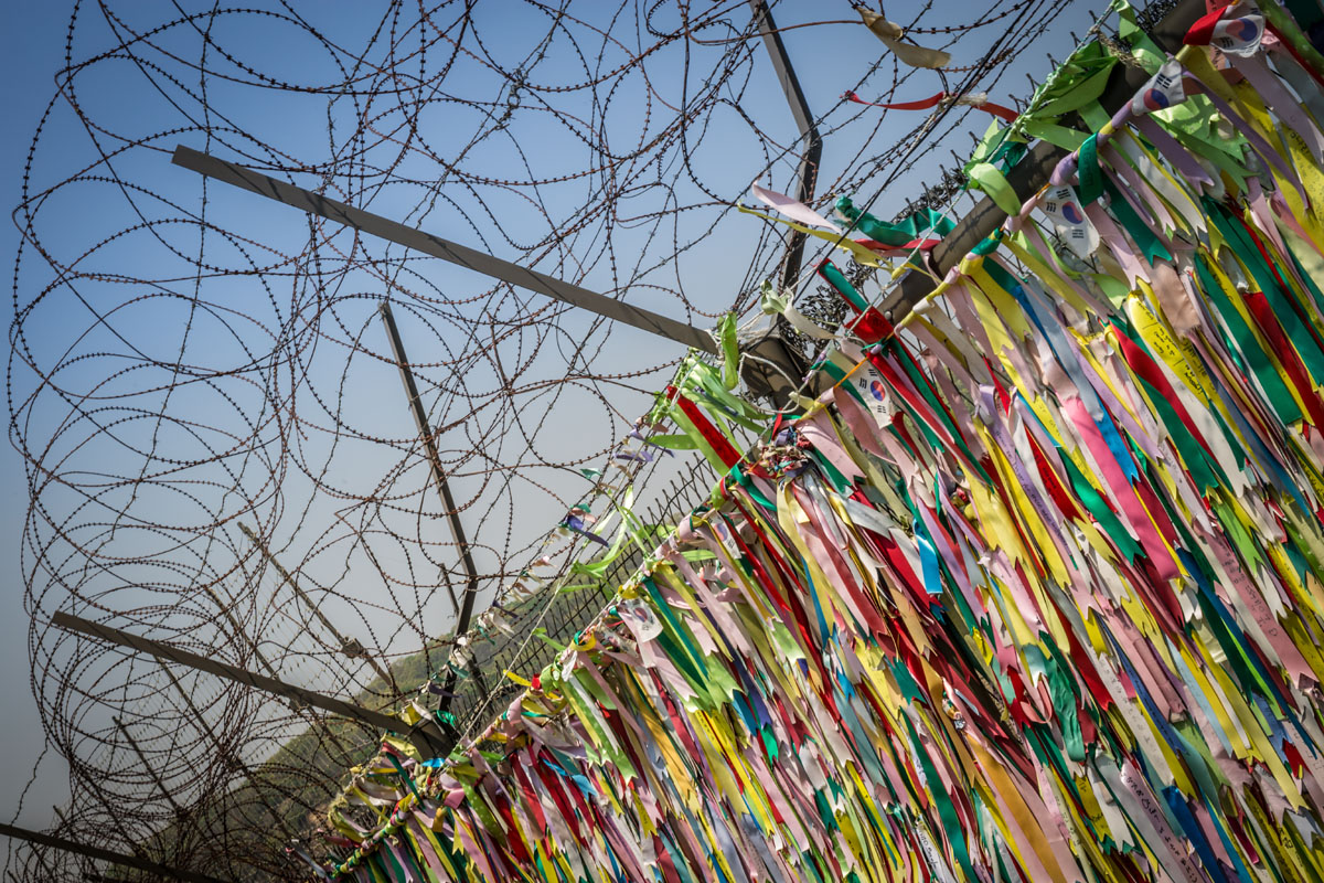 barbed-wire-dmz