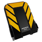best external hard drive for photographers adata