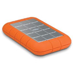 best external hard drive for photographers lacie rugged
