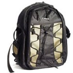 best travel backpack for photographers canon