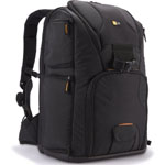 best travel backpack for photographers case logic
