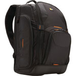 best travel backpack for photographers caselogic