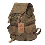 best travel backpack for photographers koolertron