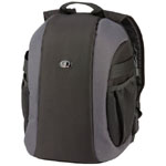 best travel backpack for photographers tamrac