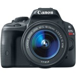 best-travel-camera-canon-eos-rebel-sl1