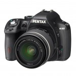 best travel camera pentax