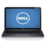 best travel laptop dell