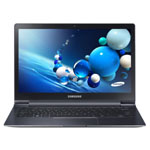 best travel laptop samsung ativ