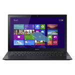 best travel laptop sony