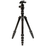 dolica best travel tripod