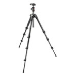 manfrotto best travel tripod