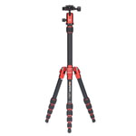 mefoto best travel tripod