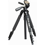slik best travel tripod