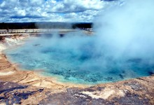 most-beautiful-places-usa-yellowstone