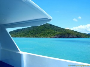 boat-trip-to-whitehaven-beach-whitsundays