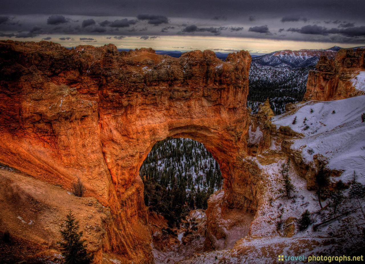 bryce-canyon-photos-hdr-image
