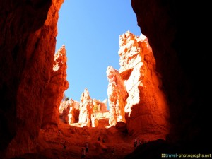 bryce-canyon-photos-hike-hill