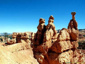 bryce-canyon-photos-hoodoos