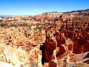 bryce-canyon-rocks-np