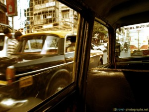 cab-ride-mumbai-india