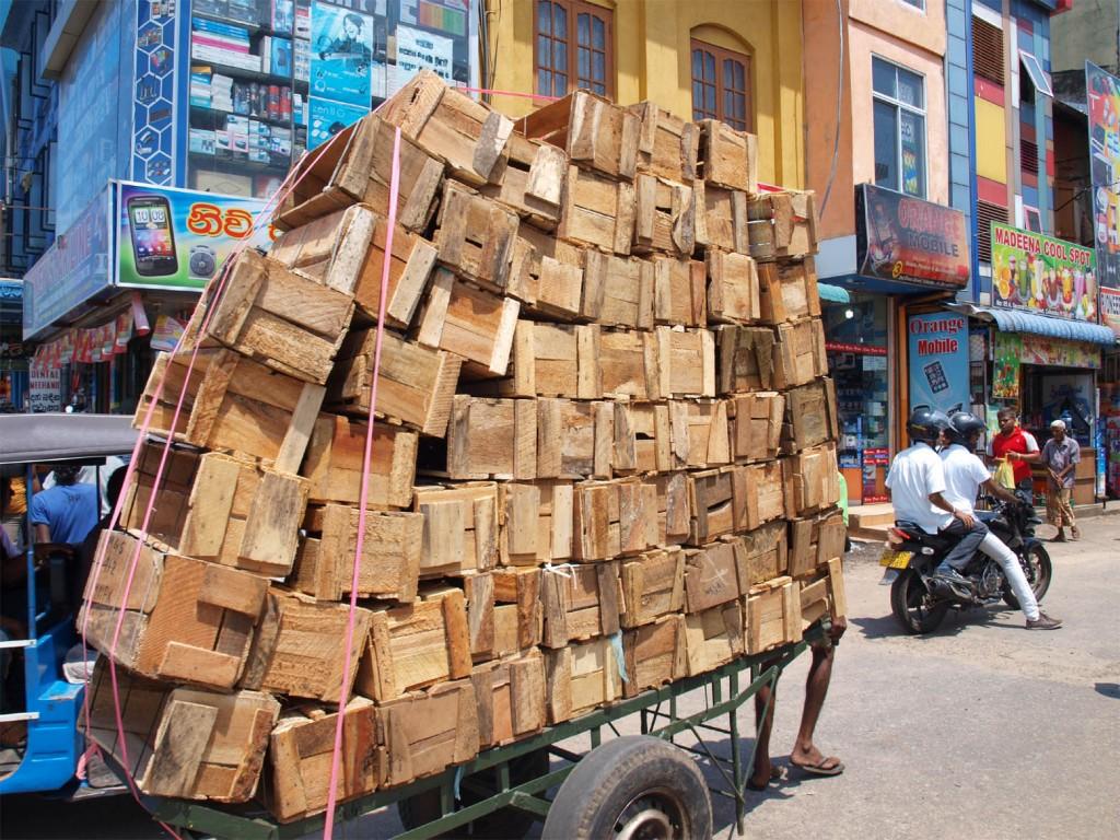 Colombo Photos, Sri Lanka 2014