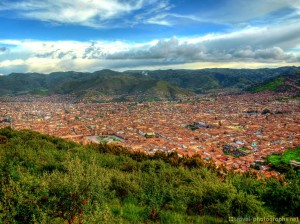cuzco-from-above-hdr