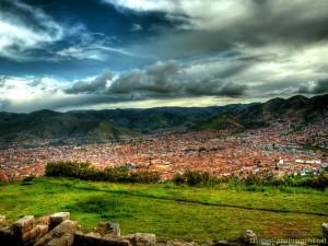 cuzco-hdr-peru