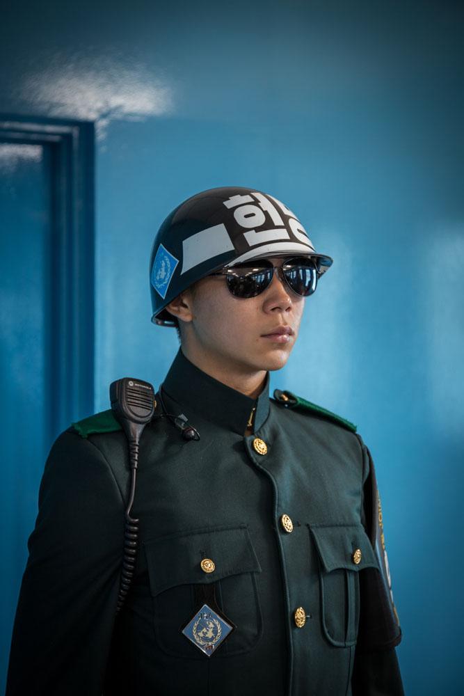 dmz-soldier-south-korea-mp