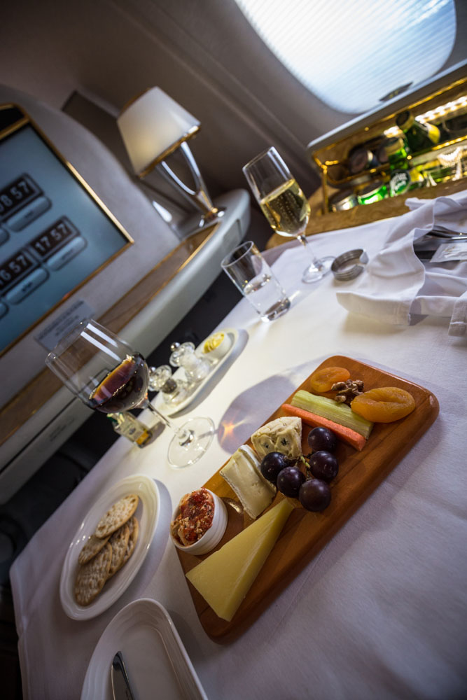 emirates-cheese-platter