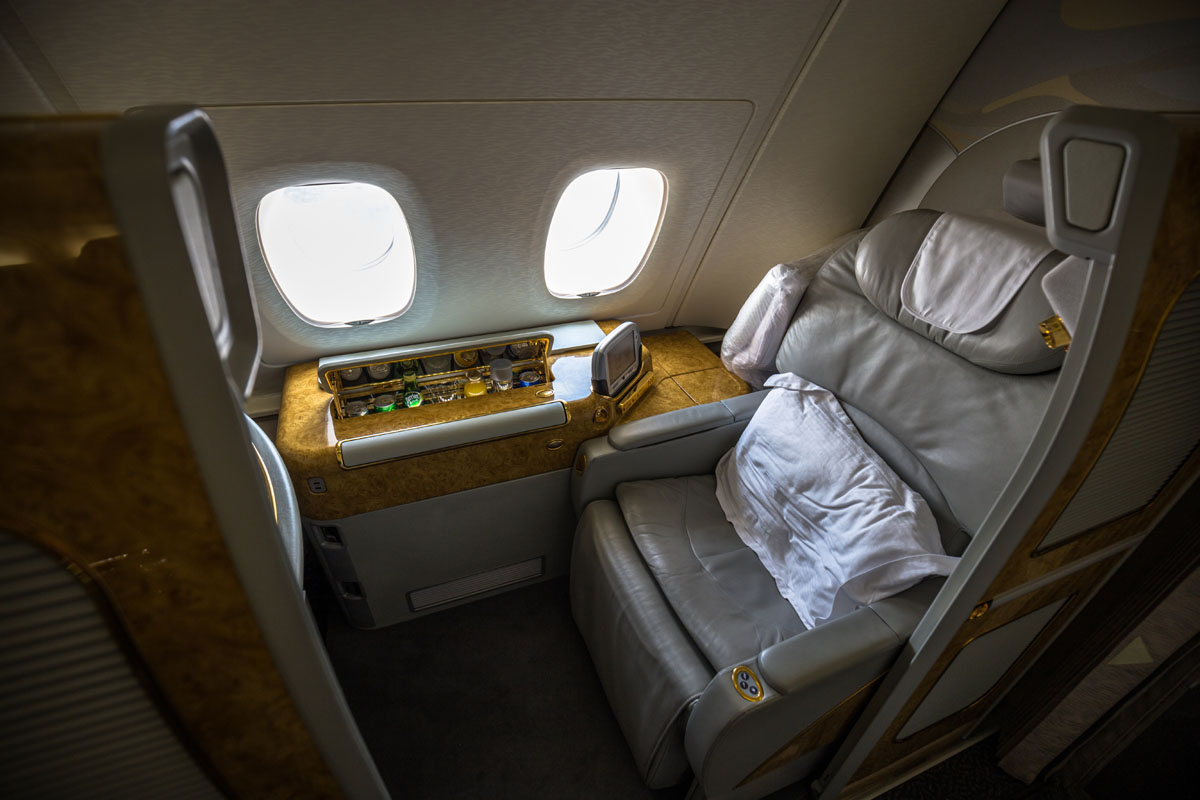 emirates-first-class-seat