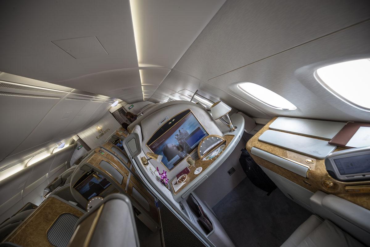 emirates-first-class