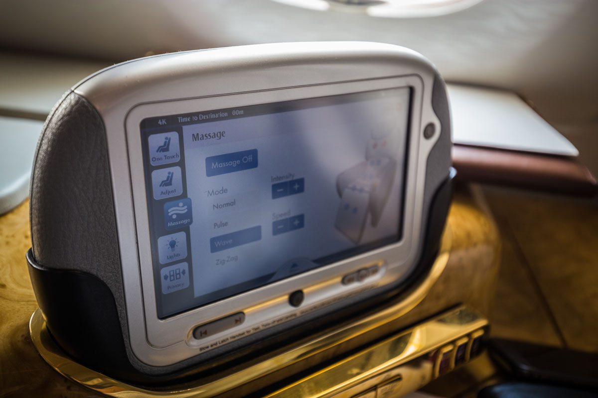 emirates-first-control-panel