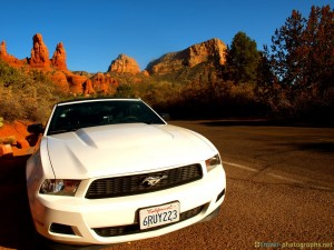 ford-mustang-red-rock-canyon-sedona-arizona-sunset.jpg