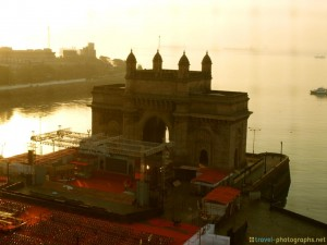 gateway-to-india-mumbai