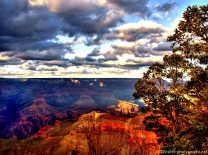 grand-canyon-photos-hdr-colors