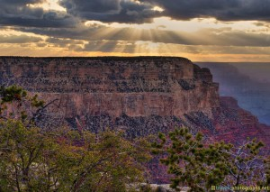grand-canyon-photos-hdr-dusk
