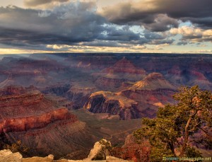 grand-canyon-photos-hdr-image