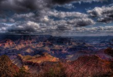 most-beautiful-places-usa-grand-canyon