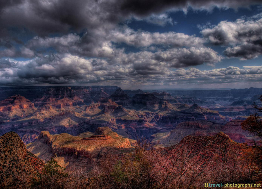 grand-canyon-photos-hdr-panorama