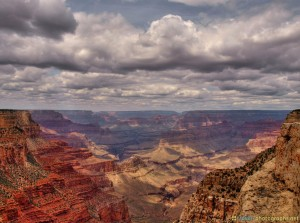 grand-canyon-photos-hike