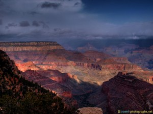 grand-canyon-photos-rain-hdr