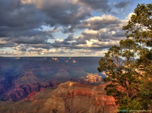 grand-canyon-photos-south-rim
