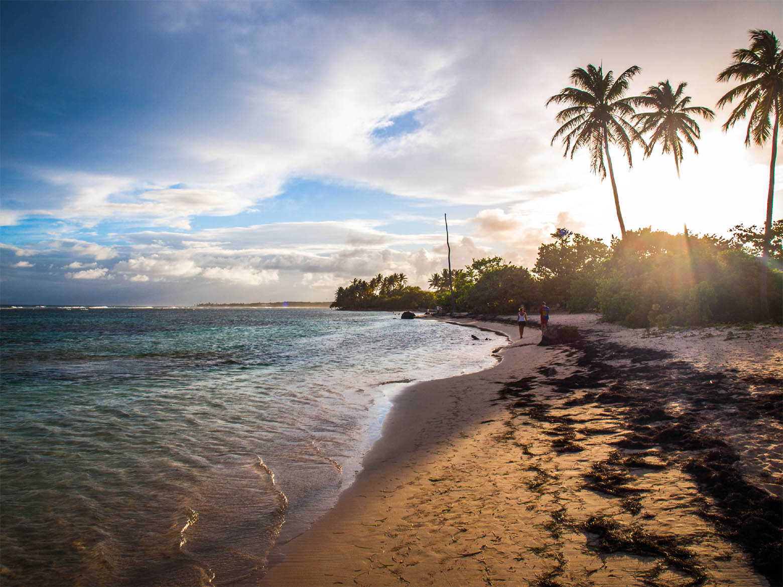 guadeloupe-photos-header