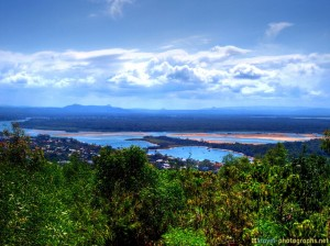hdr-australian-coast
