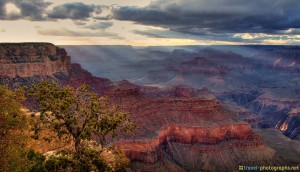 hdr-grand-canyon-photos-dawn
